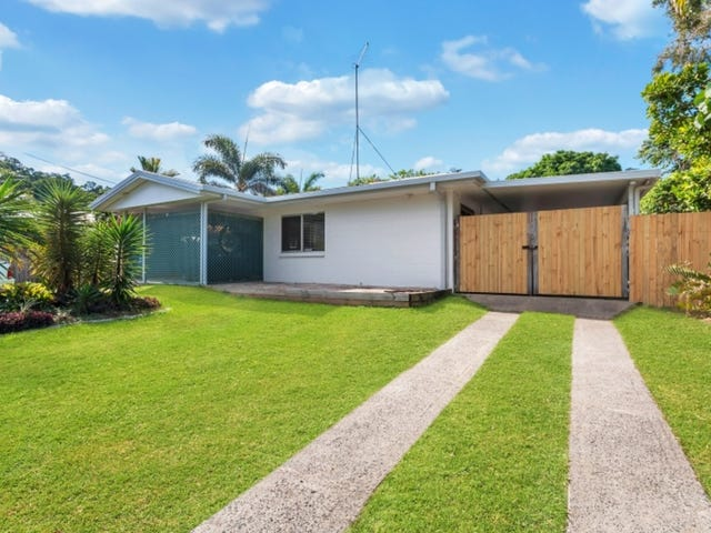 17 Avocado Close, Manoora, Qld 4870