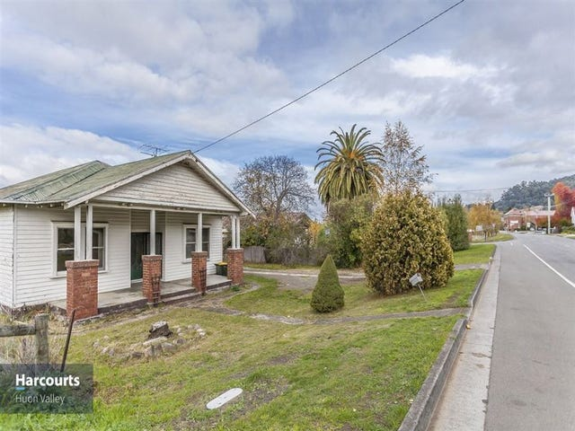 3361 Huon Highway, Franklin, Tas 7113