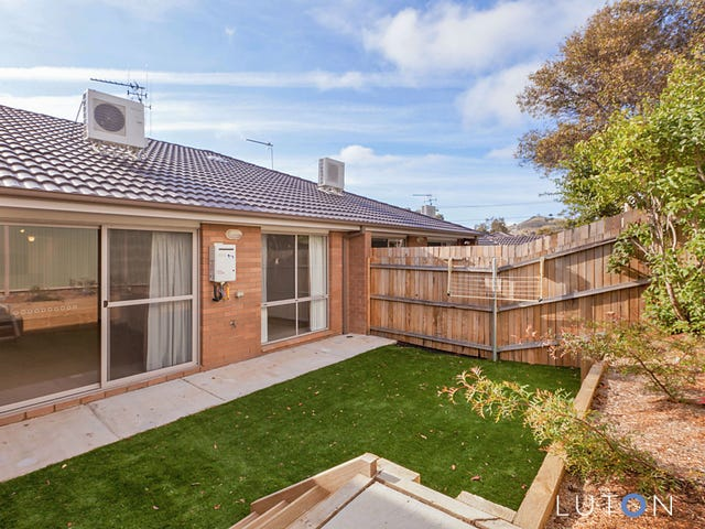 9/2A Everard Place, Kambah, ACT 2902