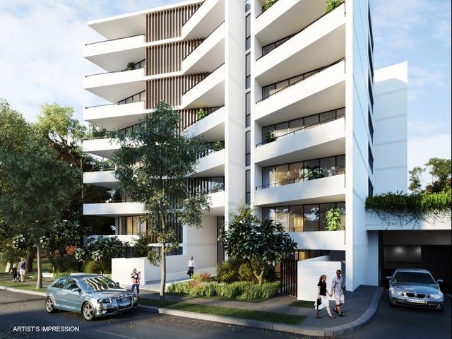 6307/30 Wellington St, Bondi, NSW 2026
