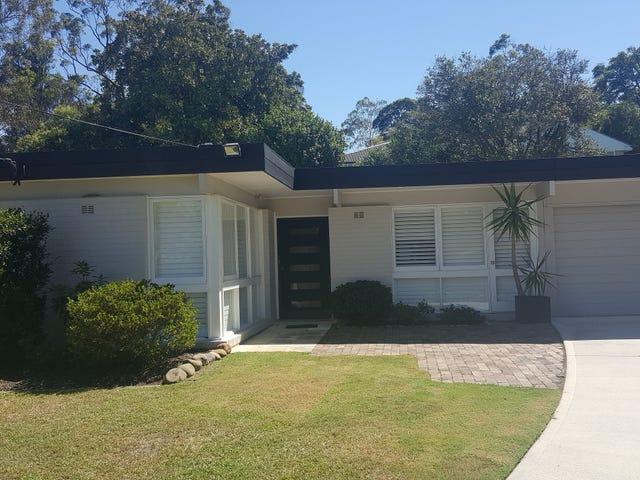 3 Dakara Place, Frenchs Forest, NSW 2086