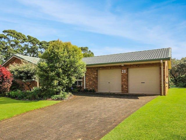 11 Casuarina Road, East Ballina, NSW 2478