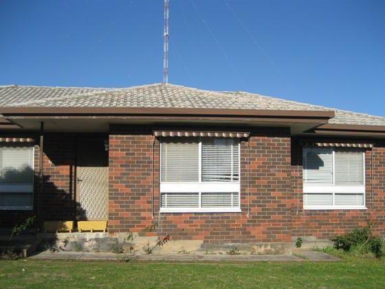 24 Jessamine Avenue, Reynella, SA 5161