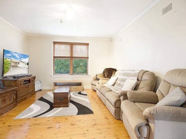 11 McMillan Street, Heckenberg, NSW 2168