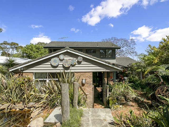 60 Grace Avenue, Frenchs Forest, NSW 2086