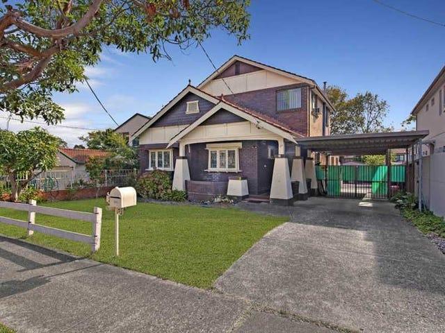 29 Fairholm Street, Strathfield, NSW 2135