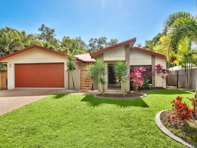 132 Cottesloe Drive, Kewarra Beach, Qld 4879