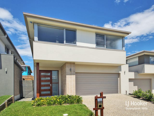 29 Ascent Street, Rochedale, Qld 4123