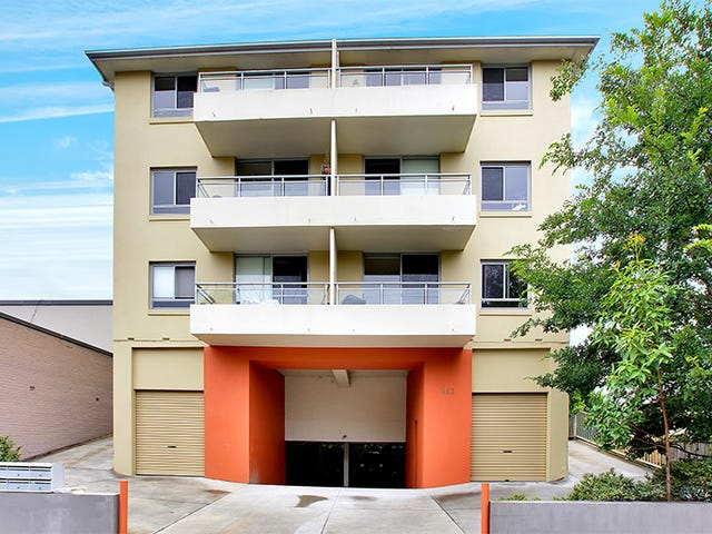 2/465 Balmain Road, Lilyfield, NSW 2040