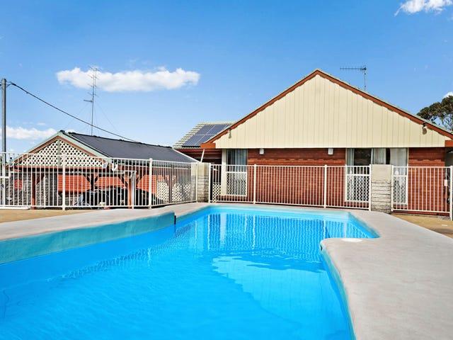 6 Kerr Street, Charlestown, NSW 2290