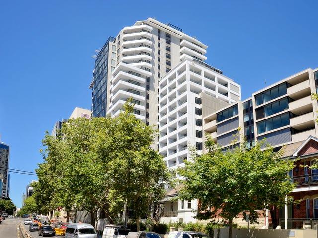 138 Walker Street, North Sydney, NSW 2060
