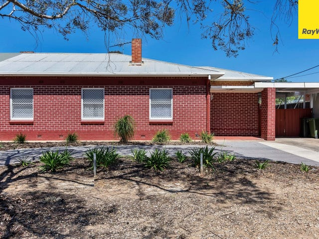 7 Richards Avenue, Gawler South, SA 5118