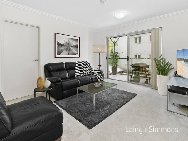 7/34-36 Brookvale Avenue, Brookvale, NSW 2100