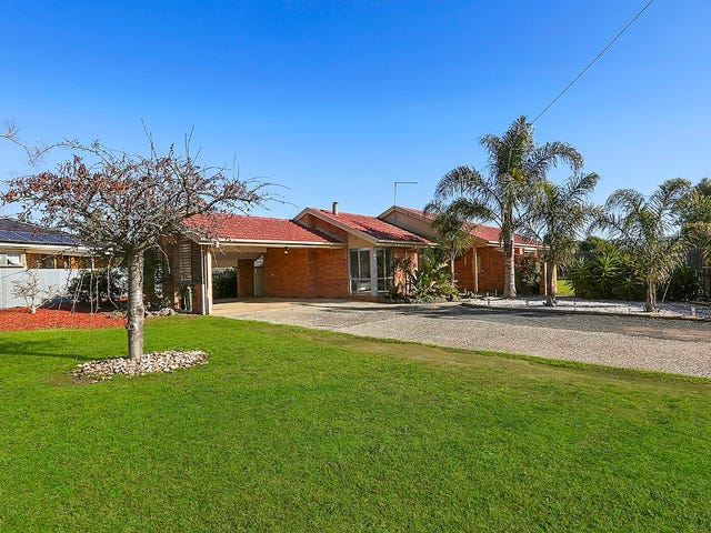 153 Main St, Elliminyt, Vic 3250