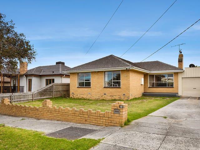 18 Electric Avenue, Glenroy, Vic 3046