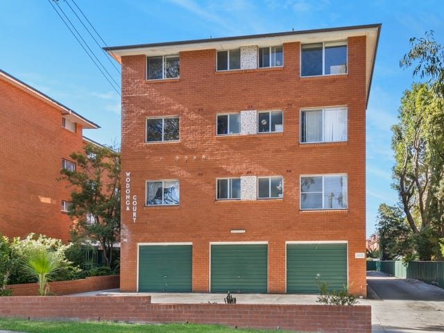 12/60 Kurnell Road, Cronulla, NSW 2230