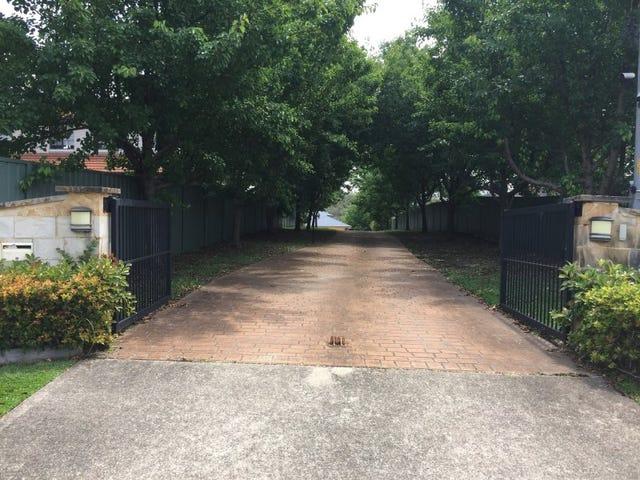 12  Coramandel Ave, Winmalee, NSW 2777