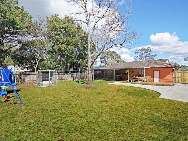 28 Turner Street, Thirlmere, NSW 2572