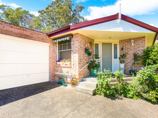 3/232 Willarong Road, Caringbah, NSW 2229