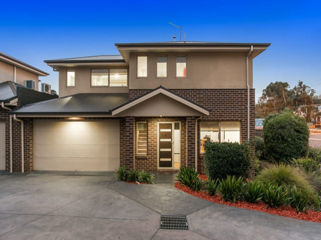 8/4-6 Cambridge Road, Mooroolbark, Vic 3138