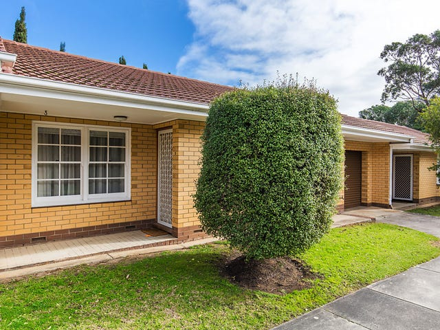 3/247 Shepherds Hill Road, Eden Hills, SA 5050
