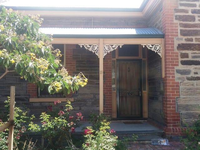 15 Kate Court, Adelaide, SA 5000