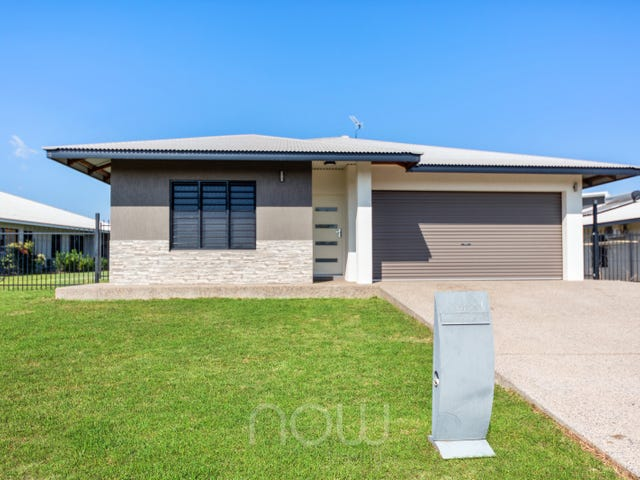 20 Hodge Street, Johnston, NT 0832