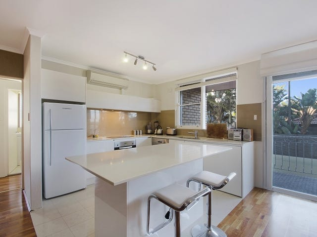 1/11 Addison Road, Manly, NSW 2095