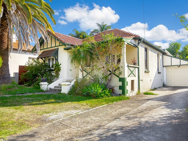 322 Concord Road, Concord West, NSW 2138