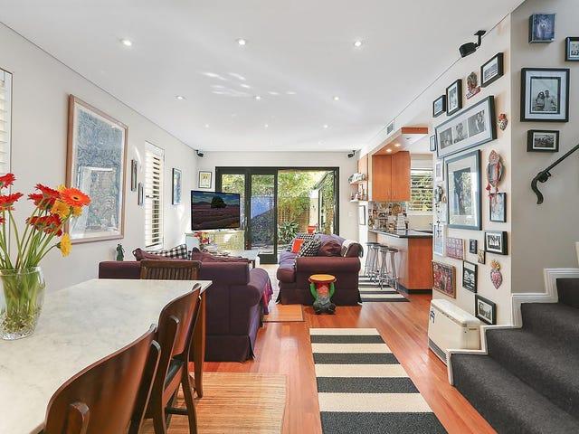191 Denison Street, Queens Park, NSW 2022