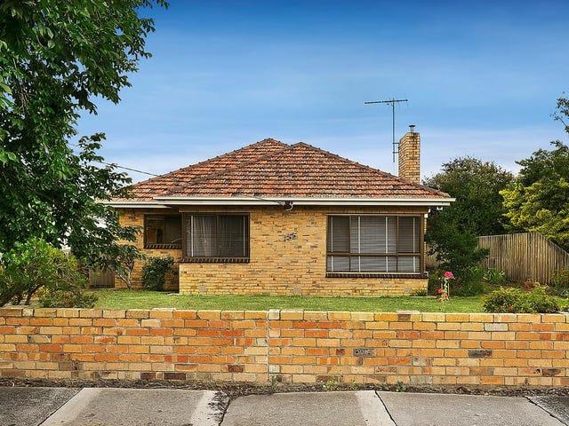 153 Melbourne Avenue, Glenroy, Vic 3046
