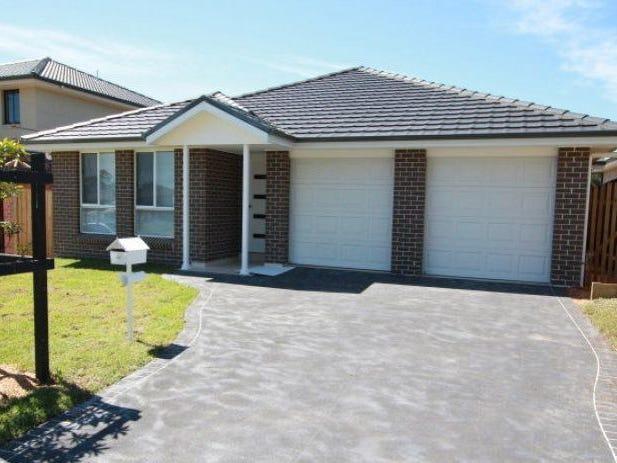 7 Gardiner Crescent, Elderslie, NSW 2570