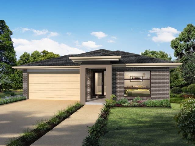 Lot 320 Mountain Street, Chisholm, NSW 2322