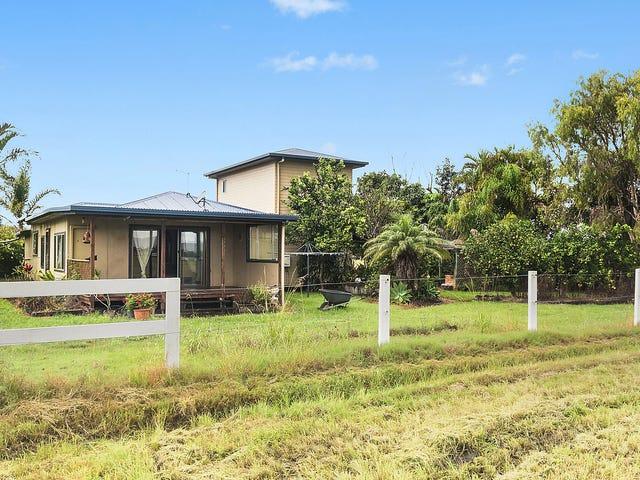 98 Danns Lane, South Ballina, NSW 2478