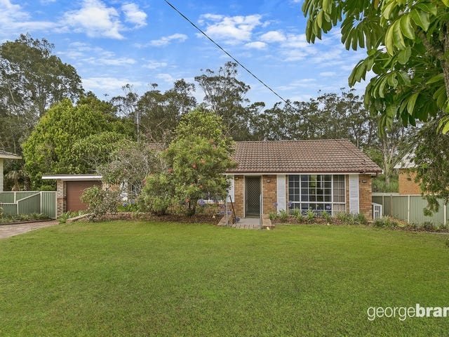 51 Reynolds Road, Noraville, NSW 2263