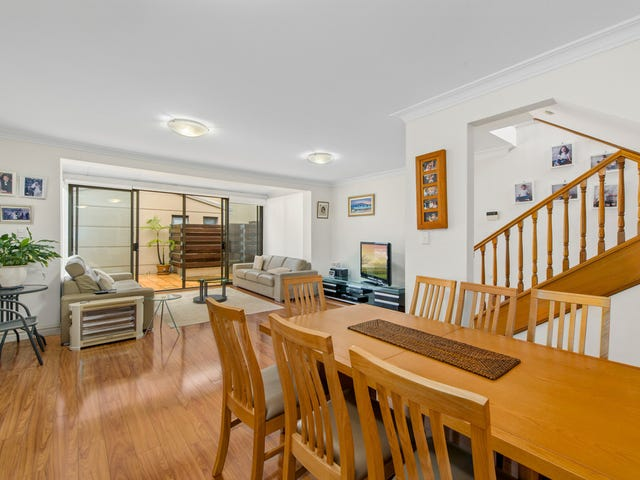 4/570 Old South Head Road, Rose Bay, NSW 2029