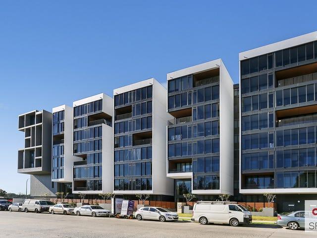 201/10 Burroway Road, Wentworth Point, NSW 2127