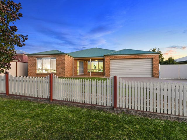 3 Humber Way, Drysdale, Vic 3222