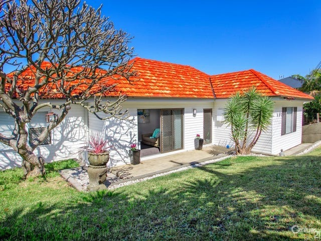 23 Hill Street, North Lambton, NSW 2299