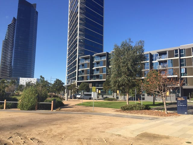 3 Point Park, Docklands, Vic 3008