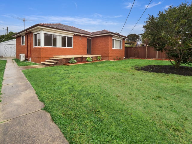 73 Lamonerie Street, Toongabbie, NSW 2146