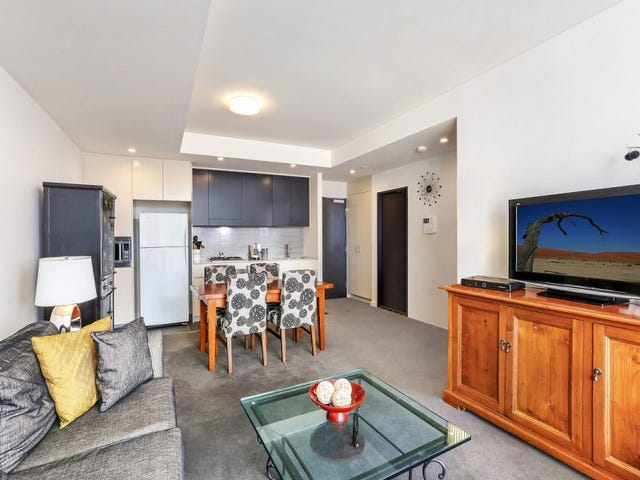 715/14 Nuvolari Place, Wentworth Point, NSW 2127