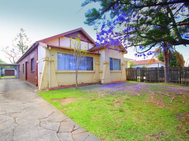 48 Henry Street, Punchbowl, NSW 2196