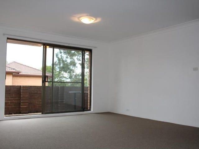 19/52-56 Putland Street, St Marys, NSW 2760