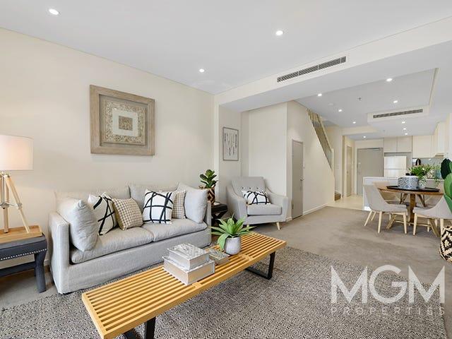1108A/8 Bourke Street, Mascot, NSW 2020