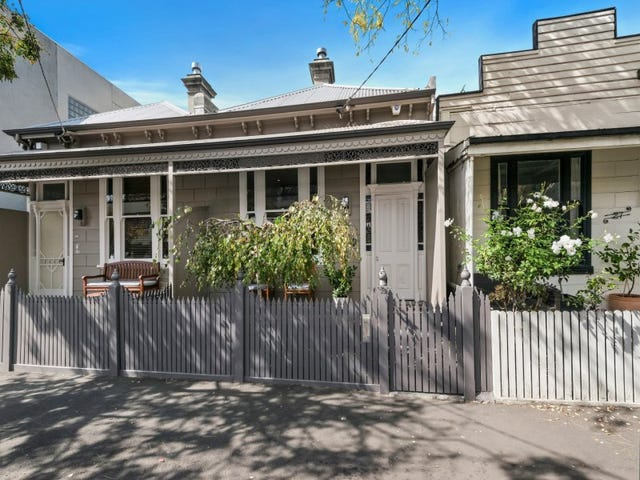 25 Cobden Street, South Melbourne, Vic 3205