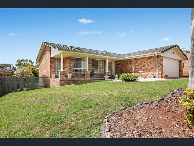 55 Sapphire Drive, Port Macquarie, NSW 2444