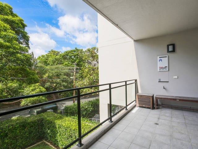5/228-234 Pacific Highway, Greenwich, NSW 2065