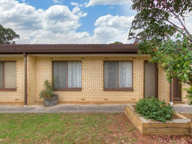 5/6 Albert Place, Blackwood, SA 5051