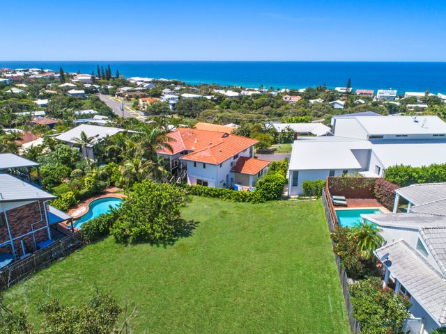 16 Woodlark Rise, Sunrise Beach, Qld 4567